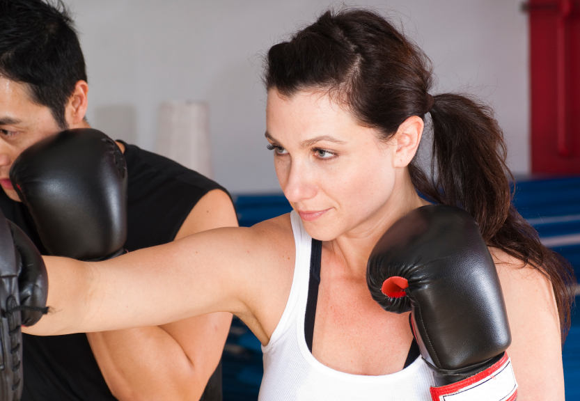 Kickboxing_300
