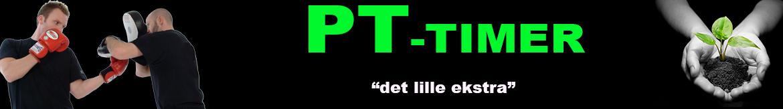 PT-toppbanner