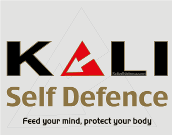 kali-self-defence2