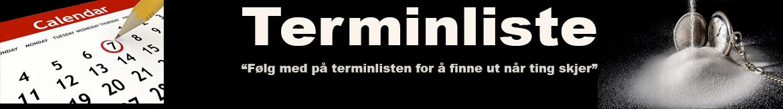 termin-banner